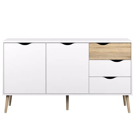Interessant Danisches Bettenlager Sideboard Design by Interessant D 228 Nisches Bettenlager Sideboard Design 7566