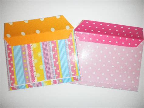 kit 10 moldes sobres personalizados para imprimir 50 00 en mercado libre