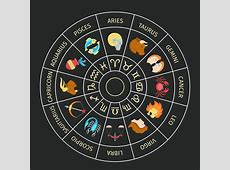 August 2017 Horoscope by Laura Richmond Karmic Inspirations
