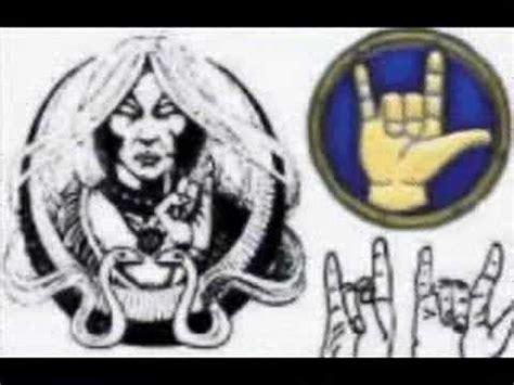 Baphomet Illuminati by Illuminati And Baphomet