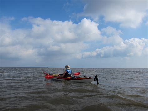 Pa Kayak Boat Launch Permit by Kayak Gabyak