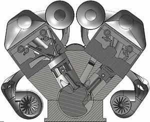W16 Engine Diagram Vw Super Beetle Engine Diagram Wiring