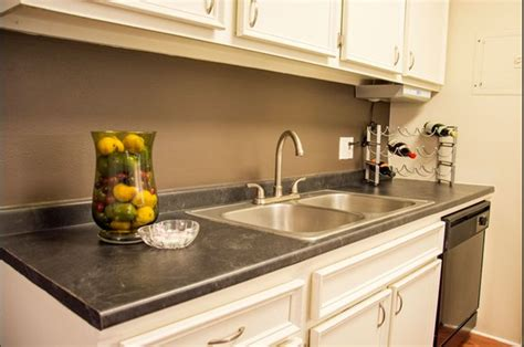 the kitchen sink omaha pacific winds apartments 1215 fawn parkway plaza omaha 8713
