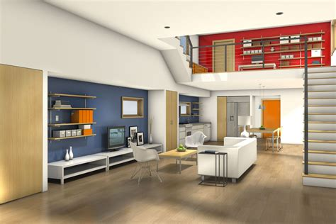 freegreen redefines  industry   house plans