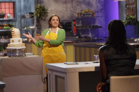 chef cuisine tv san antonio pastry chef susana mijares competes for title