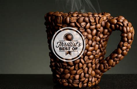 Find (almost) all brands of coffees in the usa. Best Coffee Roasters in America - Ranking and Reviews - Thrillist