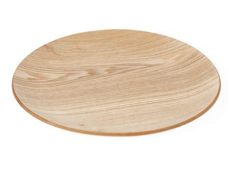 table basse plateau bois protection plateau table bois images