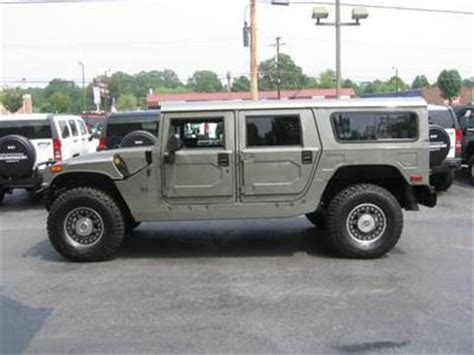 how do i learn about cars 2010 hummer h3t security system cars hummer 1