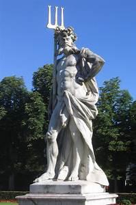 Image result for poseidon statue   matura   Pinterest