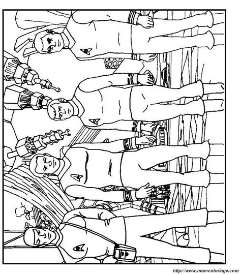 trek coloring book trek coloring page coloring pages of epicness