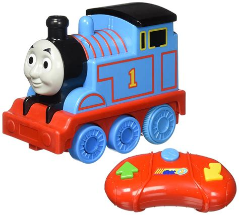 Best Thomas The Train Toys For Toddlers  Spit Up And Sit Ups