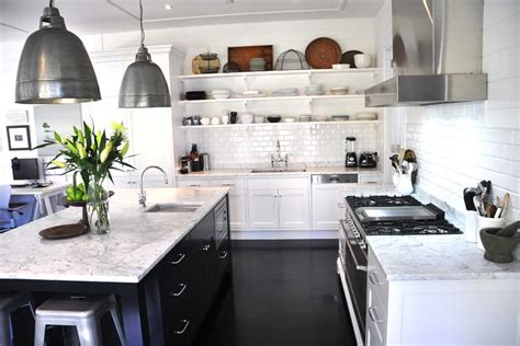 marble topped kitchen island marble granite kitchen bathroom photos brisbane 7382