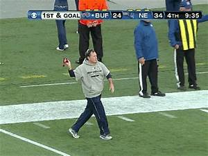 The Best NFL Moments You Missed Yesterday   Business Insider