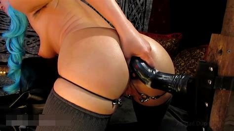 Anal Horse Dildo Anal Porn At ThisVid Tube