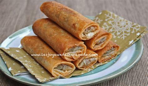 jeux de cuisine marocaine bricks au foie de volaille au poulet recette pour ramadan