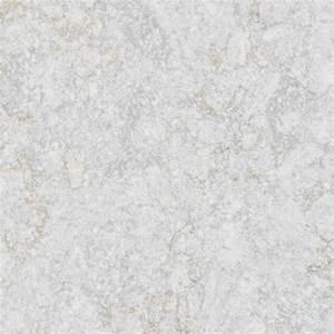 Gray Lagoon Quartz Countertops Q Premium Natural Quartz