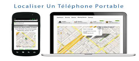 bon prix numero de telephone 100 images lilapuce poster une annonce sur leboncoin fr le