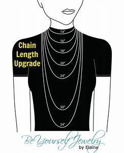 Chain Length Upgrade