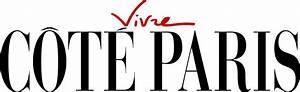 Www Lacentrale Fr Cote : vivre cot paris janvier 2009 bonneau ~ Gottalentnigeria.com Avis de Voitures