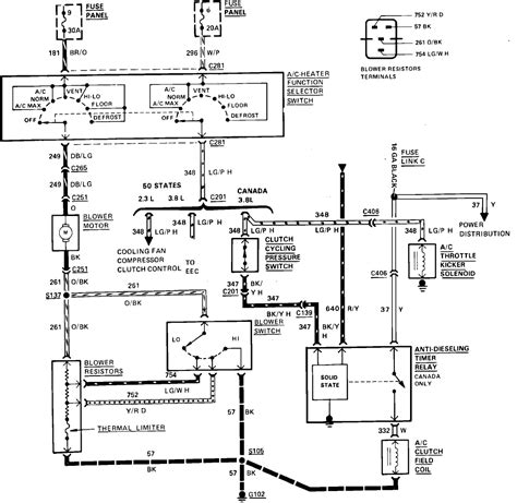 2003 Explorer Ac Wiring Diagram by No Power To Ac Clutch Jump Pressure Cycle Switch No Power