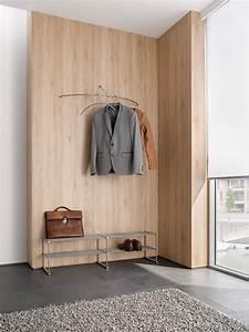 Design Garderobe Edelstahl : garderobe edelstahl design 17 deutsche dekor 2017 ~ Michelbontemps.com Haus und Dekorationen