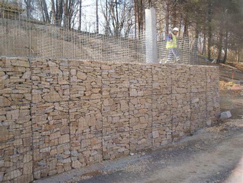 murs de sout 232 nement solutions v 233 g 233 tales et naturelles solutions