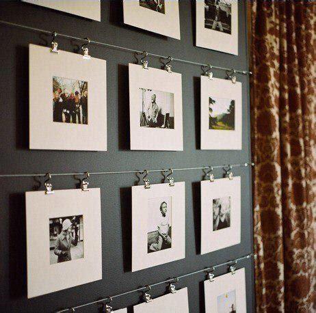 Schöne Bilder Zum Aufhängen by Pin By Sch 246 Ne Ordnung On Die Sache Mit Den Bildern