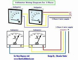 Hd wallpapers 3 phase plug wiring diagram uk hd wallpapers 3 phase plug wiring diagram uk asfbconference2016 Gallery