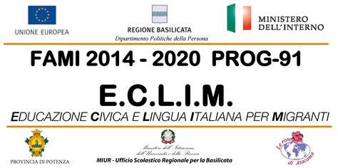 Ufficio Scolastico Regionale Potenza by Miur Ufficio Scolastico Regionale Per La Basilicata