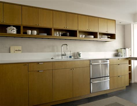 modern kitchen cabinets seattle kitchen amazing modern seattle kitchen designer 7666