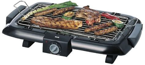 barbecues tous les fournisseurs barbecue jardin barbecue exterieur barbecue portatif