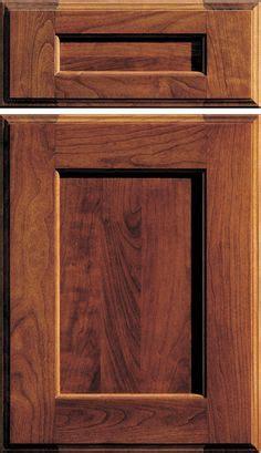 flat kitchen cabinet doors inset recessed flat panel cabinet door delaware acme 7229