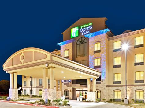 in suites holiday inn express suites dallas east fair park hotel by ihg