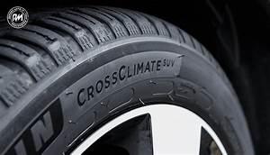 Michelin Crossclimate Test : volvo xc40 con pneumatici michelin crossclimate suv ~ Medecine-chirurgie-esthetiques.com Avis de Voitures