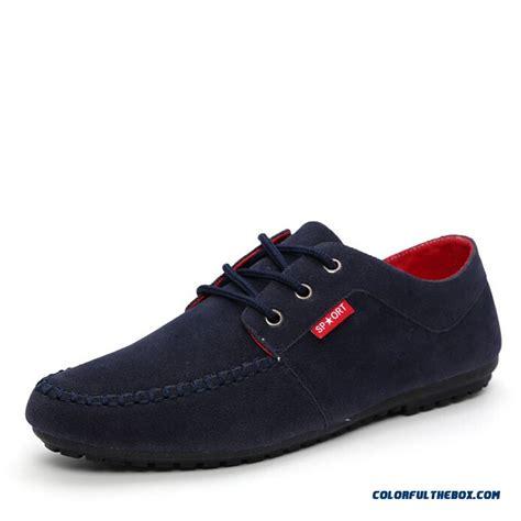 2fb58c118e41b shoes for men - Ecosia