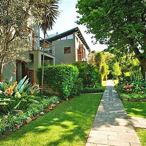 sudafrika reise kapstadt und kruger park unterwegs auf With katzennetz balkon mit boutique hotels garden route
