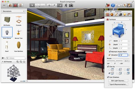 pro 100 kitchen furniture and interior design software