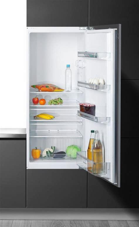 Siemens Integrierbarer Einbau-kühlschrank Ki24rv60, A