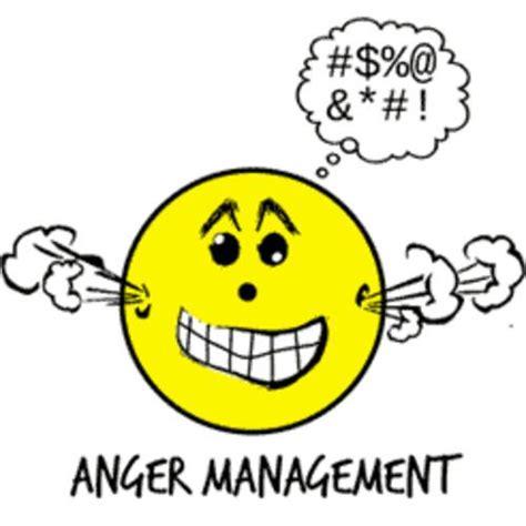 anger management for preschoolers anger anger management posts 766