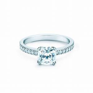 engagement rings novo engagement rings tiffany design With tifanny wedding ring
