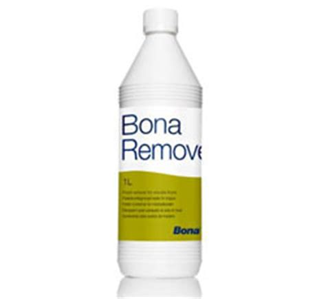 bona floor remover bona remover cleanfast ie by fastdeal ltd