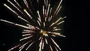 Pro Shells By Big Fireworks  Full Demo