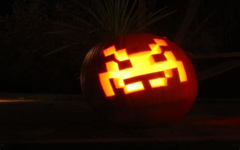 really cool pumpkin designs diy creuser une citrouille lumineuse d halloween fa 231 on geek