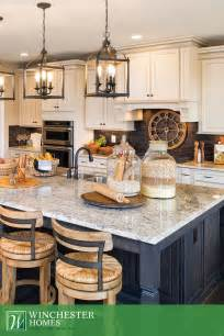 rustic kitchen island lighting best 25 rustic kitchen lighting ideas on rustic kitchens antique light fixtures
