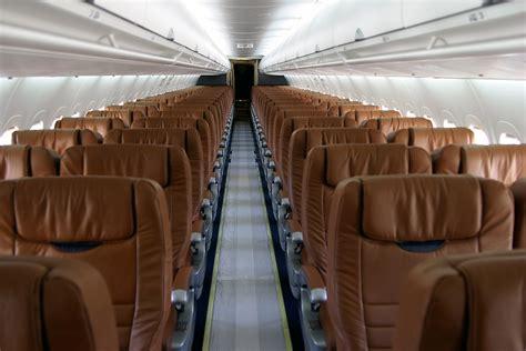 delta 717 cabin boeing 717 200 interior cabin flyradius