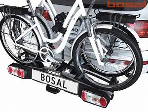 Bosal Traveller 2 : bosal traveller 2 kopen ~ Kayakingforconservation.com Haus und Dekorationen
