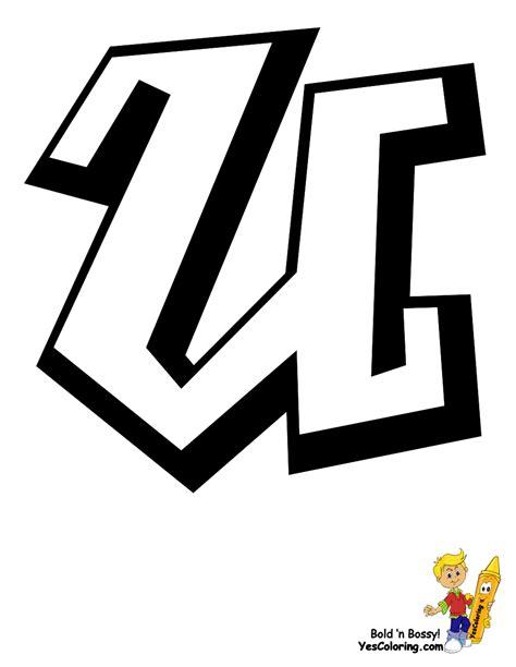 hip hop alphabet graffiti hip hop graffiti