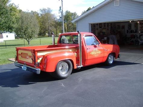 Lil Red Express For Sale Craigslist   Upcomingcarshq.com