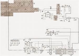 Master Electronics Repair    Sony Kv 28fx20a  U2013 Kv 28fx201a