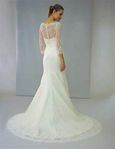 flower girl dresses in tampa fl discount wedding dresses With cheap wedding dresses bay area